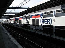 220px-Île-de-France_RATP_MI_2_N_n°1521_RER_A_Neuilly-Plaisance_RER_(3)